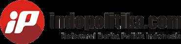 Indopolitika.com