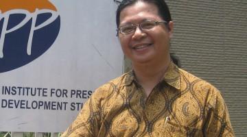 Ignatius Haryanto