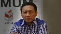 Ketua DPP PAN Didi Supriyanto (inilah)