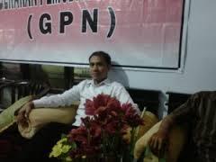 M. Adnan Rara Sina (GPN)