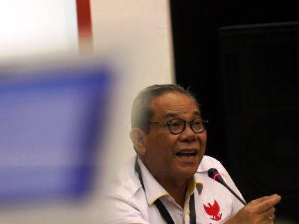 Rambe Kamaruzzaman