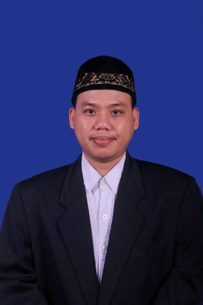 ODIH HASAN
