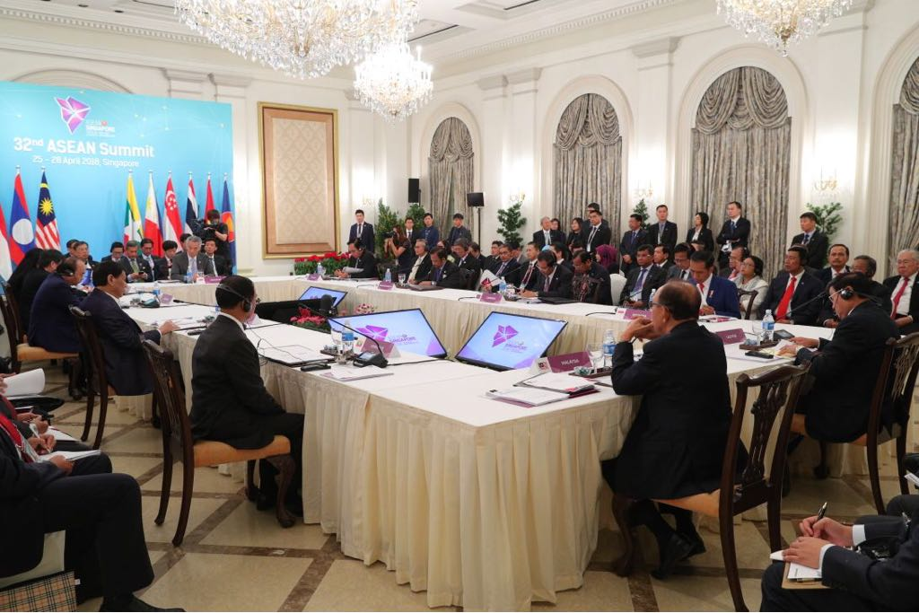 presiden-jokowi-pengembangan-ascn-harus-utamakan-kepentingan-masyarakat-5