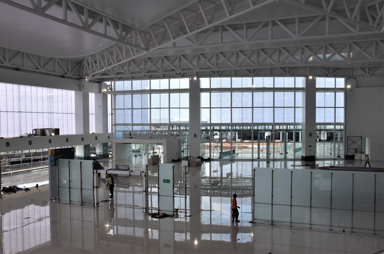 bandara-ahmad-yani-baru-siap-operasional-lebaran-2