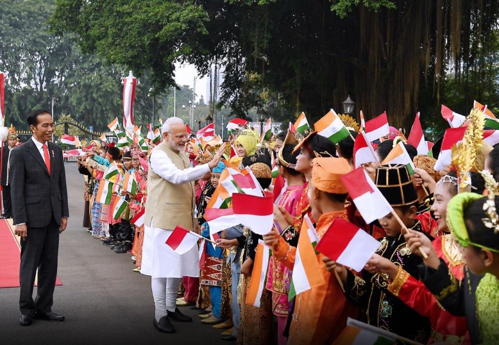 presiden-dan-pm-india-2-1
