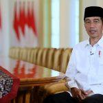 Beredar Kabar, Jokowi Bakal Umumkan Reshuffle Kabinet Rabu, Hari Inikah?