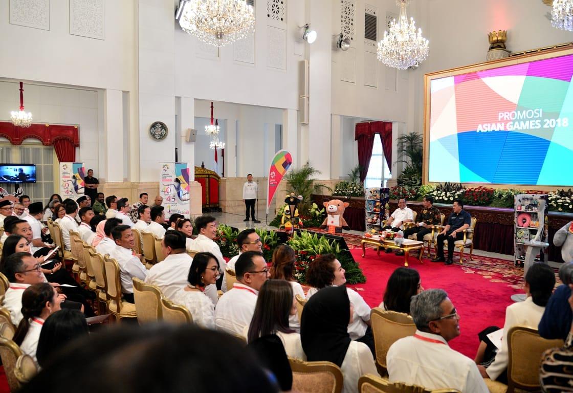 presiden-ingin-masyarakat-demam-asian-games-15