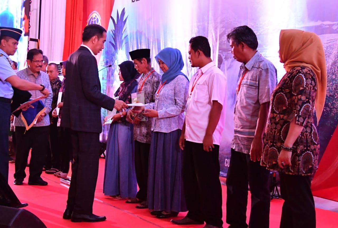masyarakat-mulai-rasakan-manfaat-program-sertifikat-untuk-rakyat-26