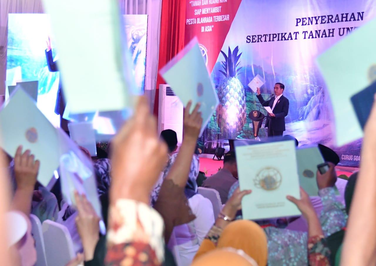 masyarakat-mulai-rasakan-manfaat-program-sertifikat-untuk-rakyat-31