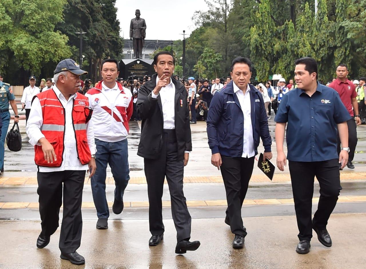 presiden-tinjau-kesiapan-gbk-untuk-asian-games-2018-44