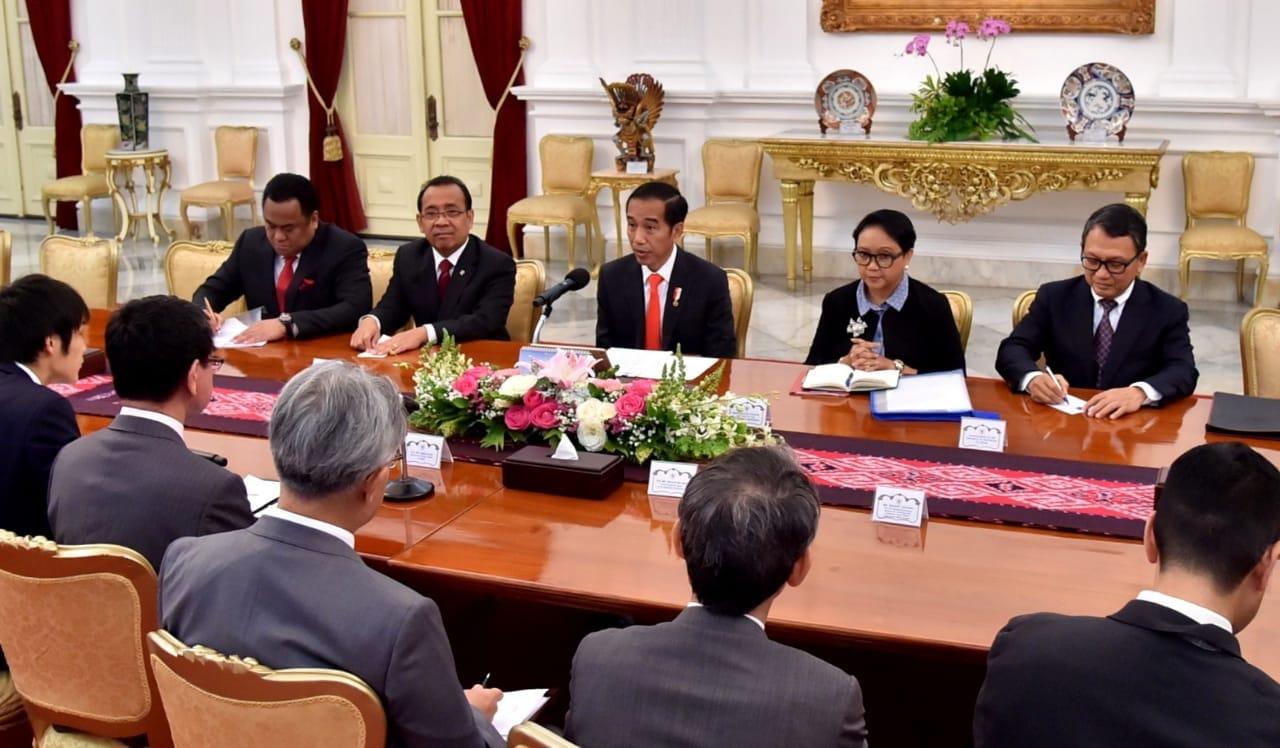 presiden-ingin-hubungan-60-tahun-indonesia-jepang-jadi-momentum-penguatan-kerja-sama-5
