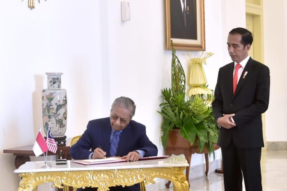 presiden-dan-mahathir-mohamad-75-1
