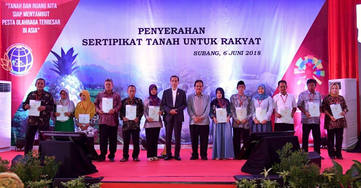 masyarakat-mulai-rasakan-manfaat-program-sertifikat-untuk-rakyat-38