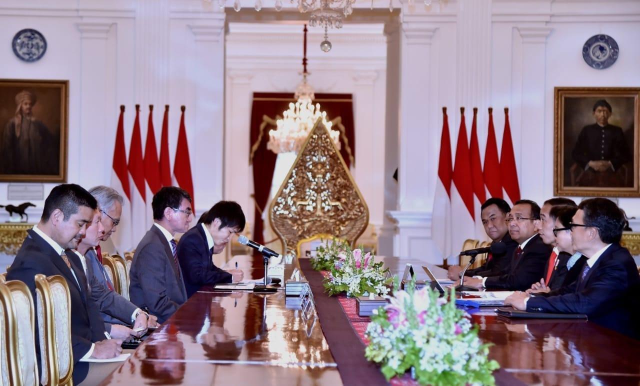 presiden-ingin-hubungan-60-tahun-indonesia-jepang-jadi-momentum-penguatan-kerja-sama-4