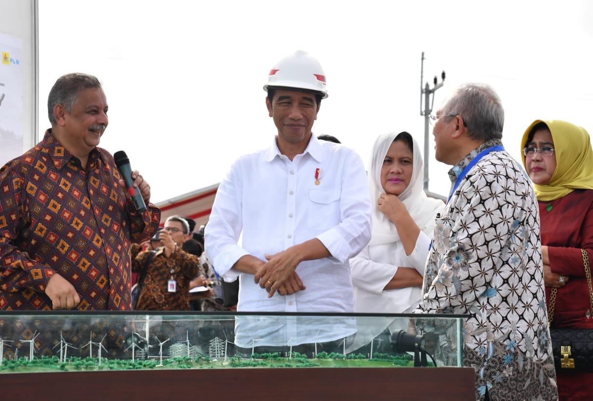 presiden-resmikan-pltb-terbesar-di-indonesia-18