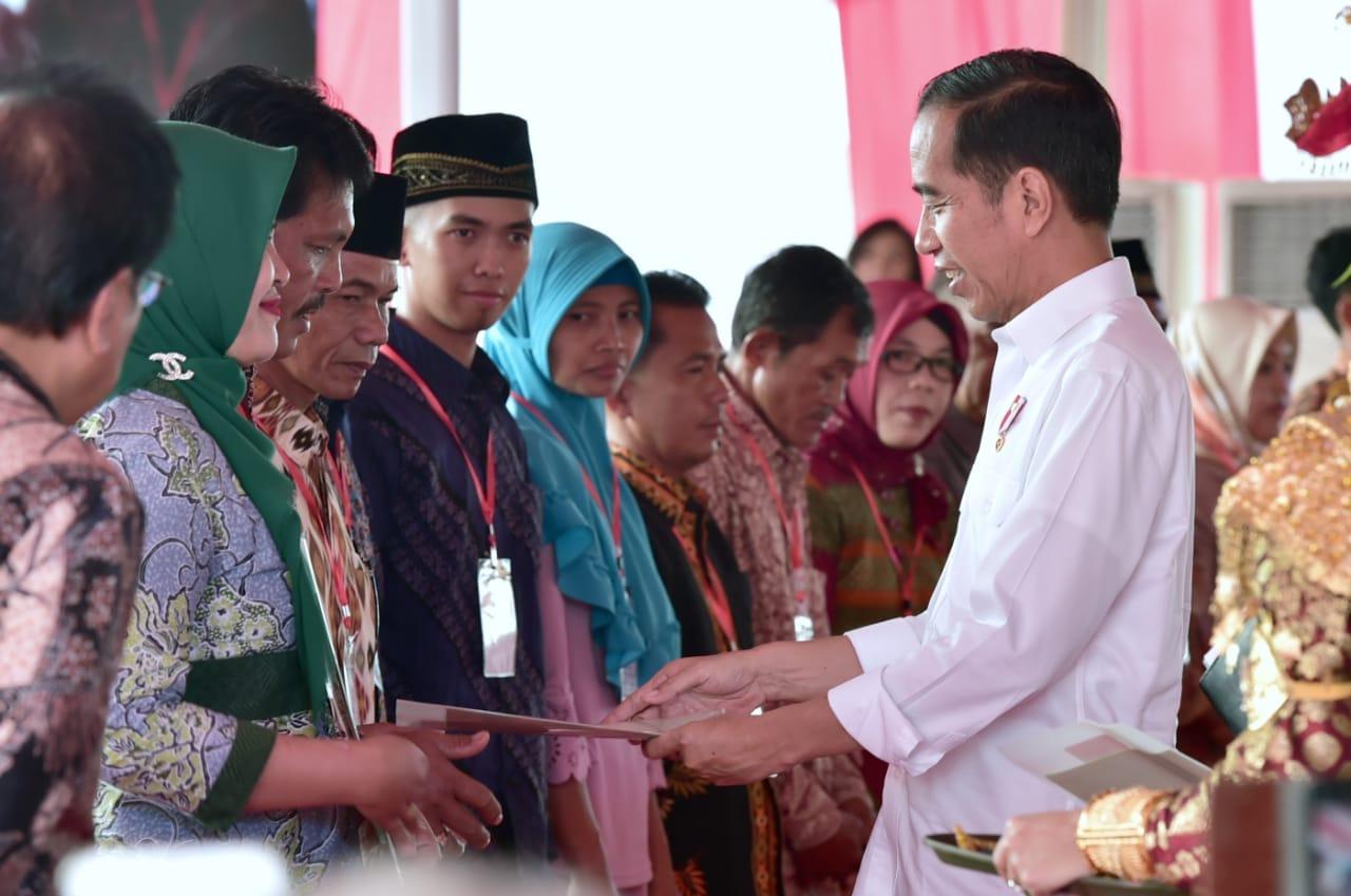 presiden-di-palembang-juli-2018-20