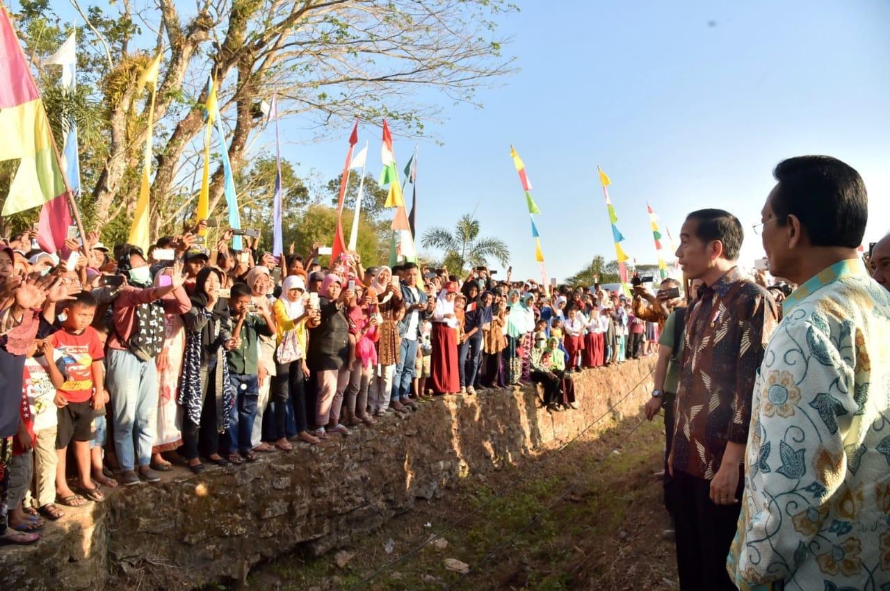 presiden-hadiri-penyerahan-aset-bangunan-dan-studio-film-sultan-agung-di-yogyakarta-3