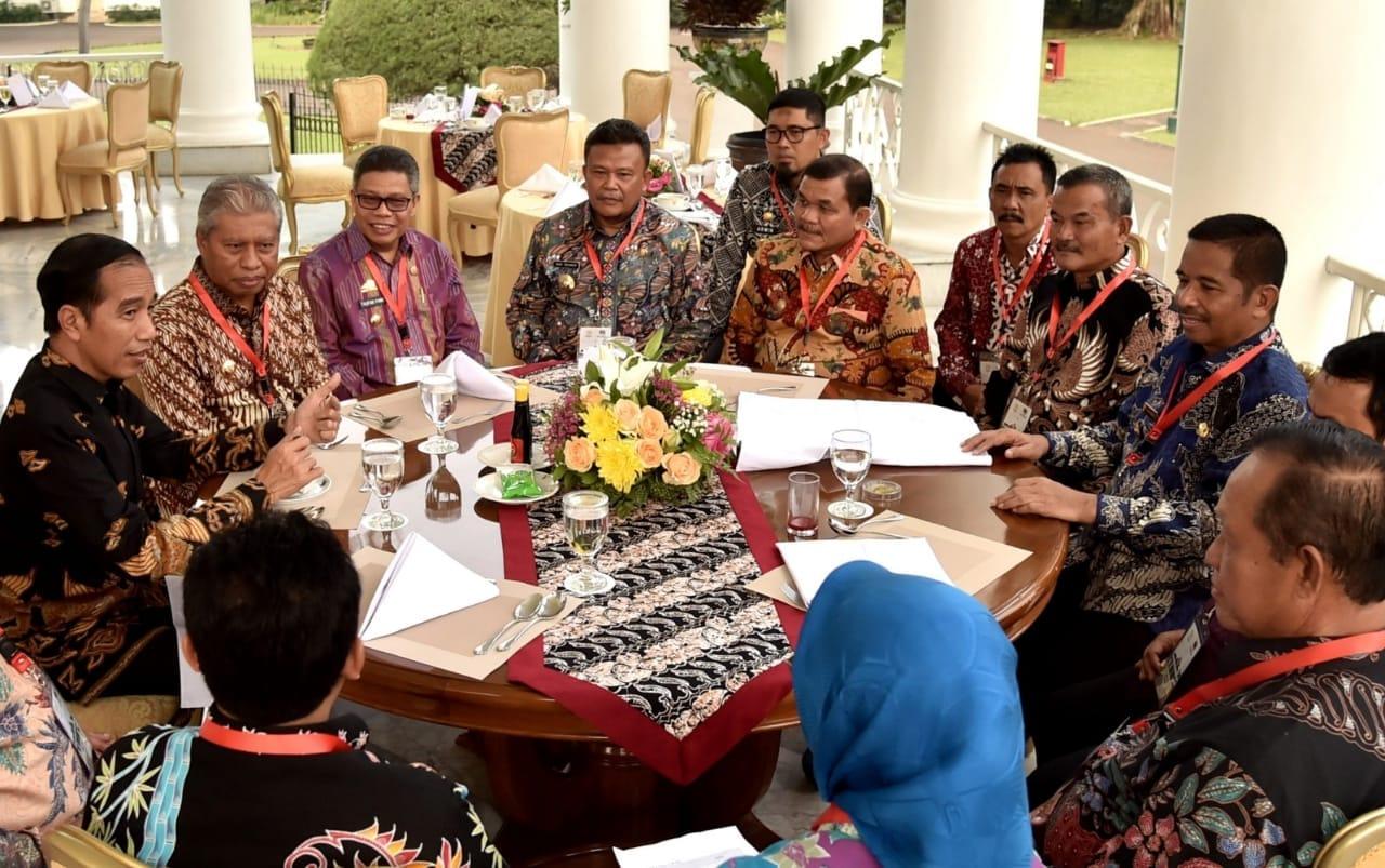 presiden-undang-wali-kota-se-indonesia-untuk-dengar-permasalahan-di-daerah-13