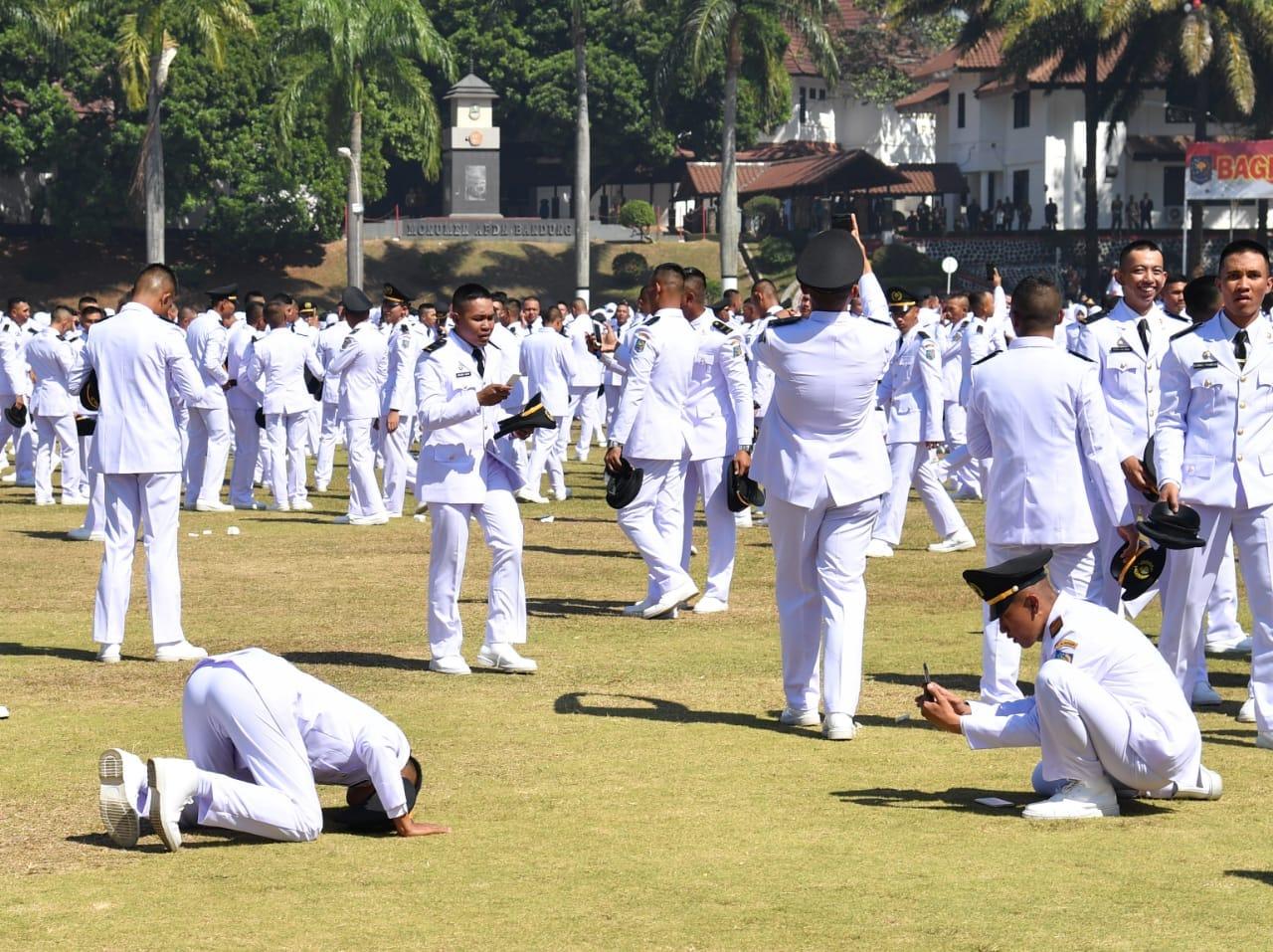 presiden-jadilah-pamong-praja-yang-mengantarkan-kemajuan-dan-kejayaan-indonesia-27