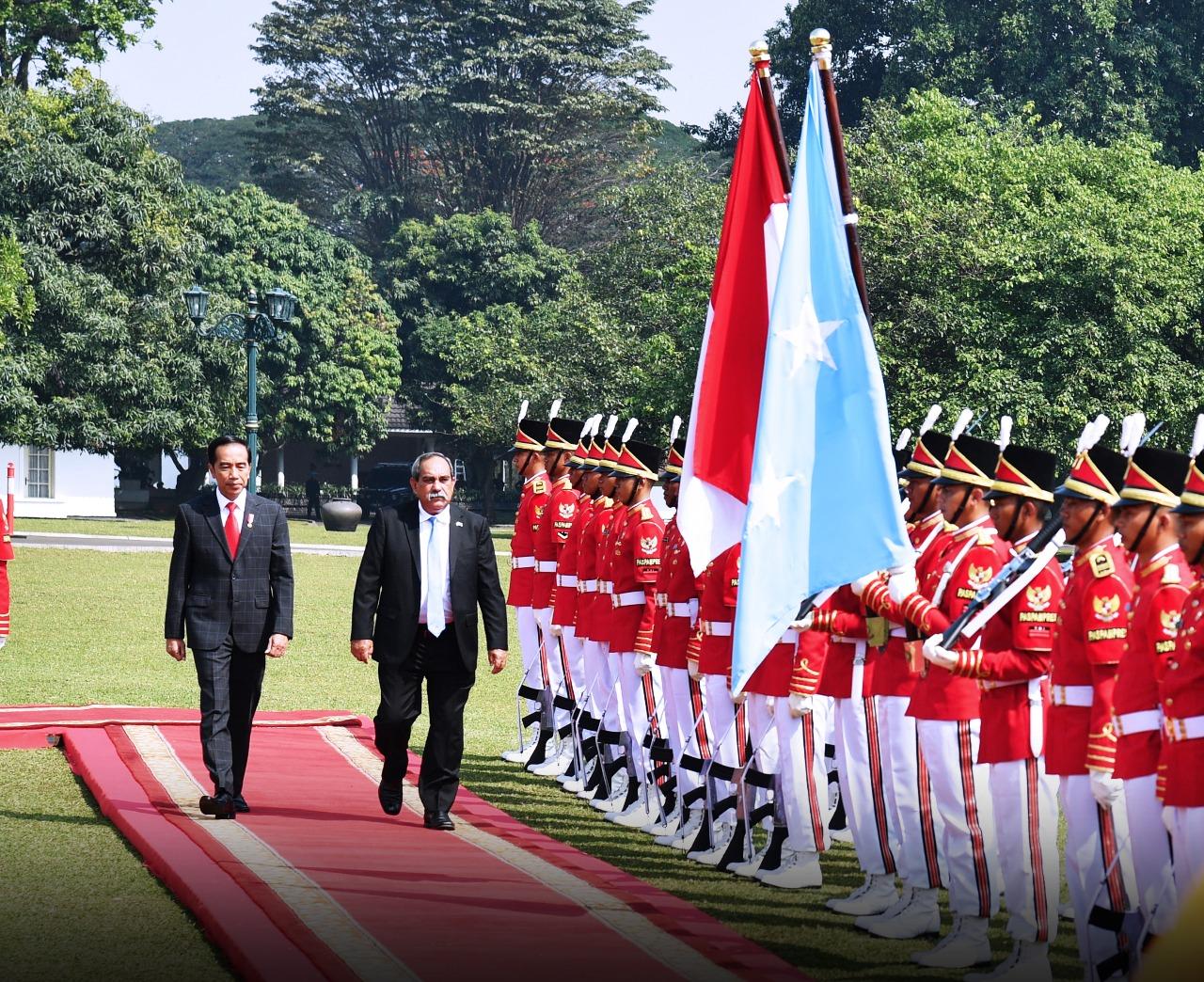 kunjungan-presiden-mikronesia-26