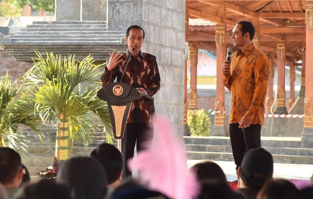 presiden-hadiri-penyerahan-aset-bangunan-dan-studio-film-sultan-agung-di-yogyakarta-4