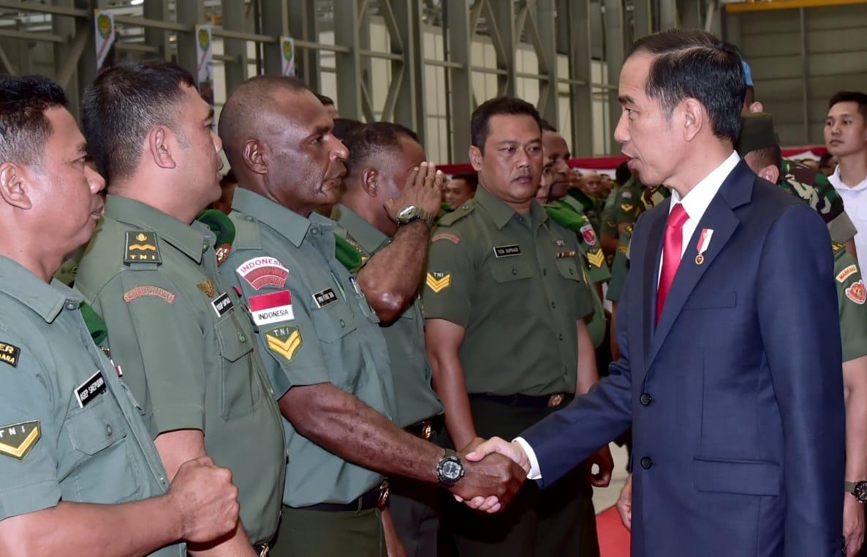 presiden-bertemu-babinsa-di-bandung-9