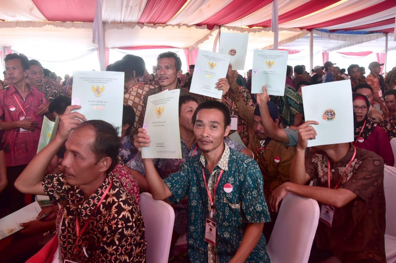 presiden-di-palembang-juli-2018-8
