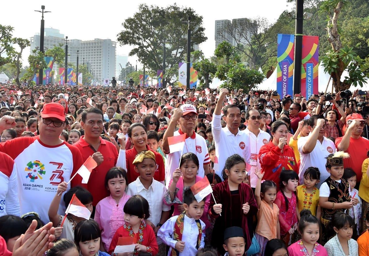 presiden-hadiri-harmoni-indonesia-2018-di-gbk-8