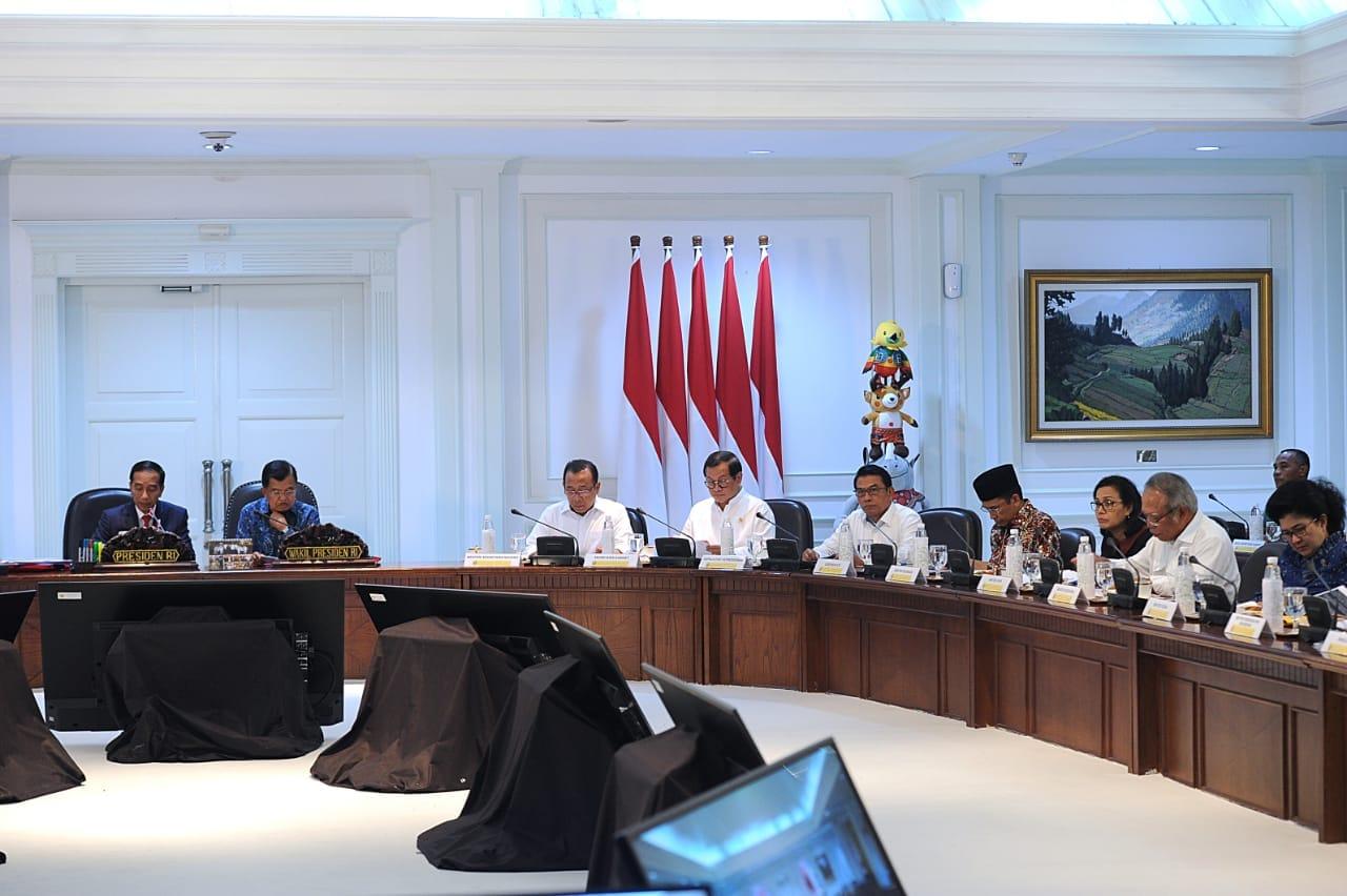 presiden-instruksikan-gerak-cepat-petugas-untuk-evakuasi-korban-bencana-gempa-lombok-4