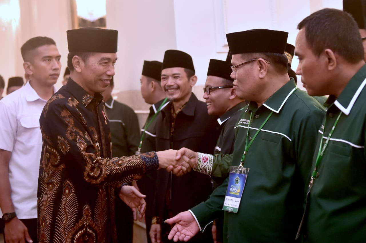 presiden-ingatkan-intelektual-muslim-untuk-antisipasi-dampak-negatif-teknologi-9