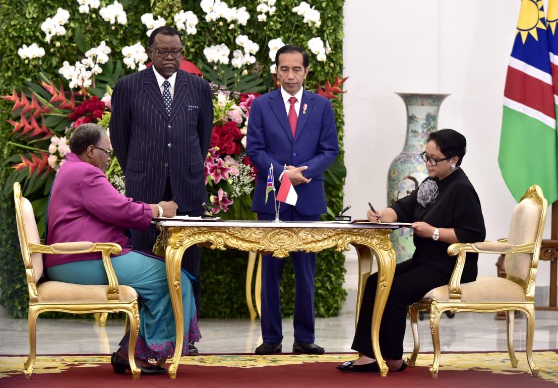 terima-kunjungan-kenegaraan-presiden-republik-namibia-5
