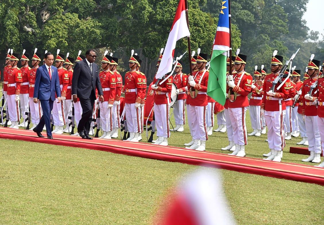 terima-kunjungan-kenegaraan-presiden-republik-namibia-18