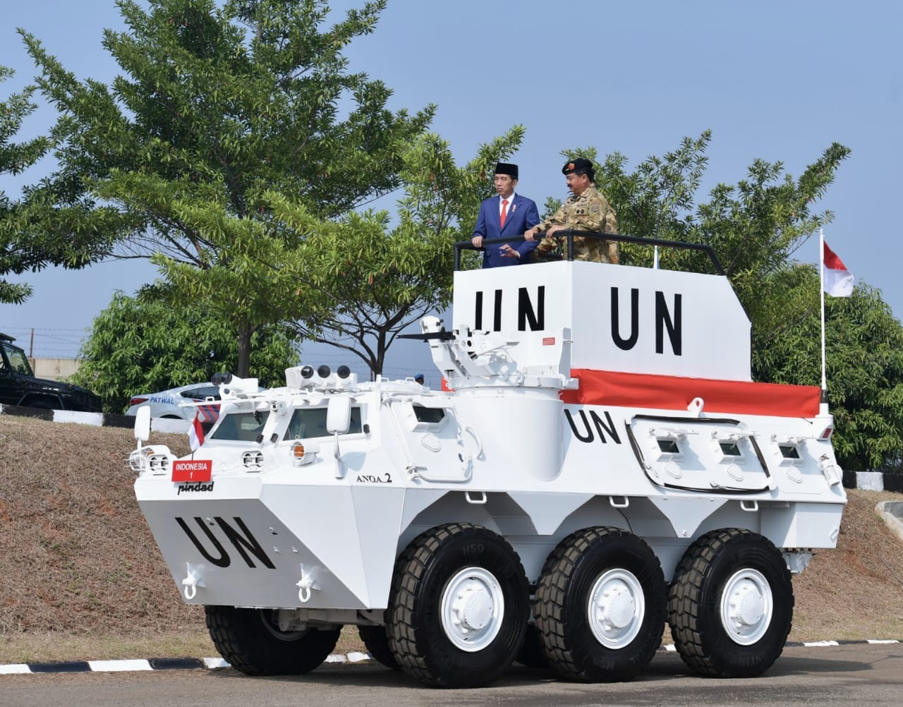 melepas-pasukan-perdamaian-garuda-7