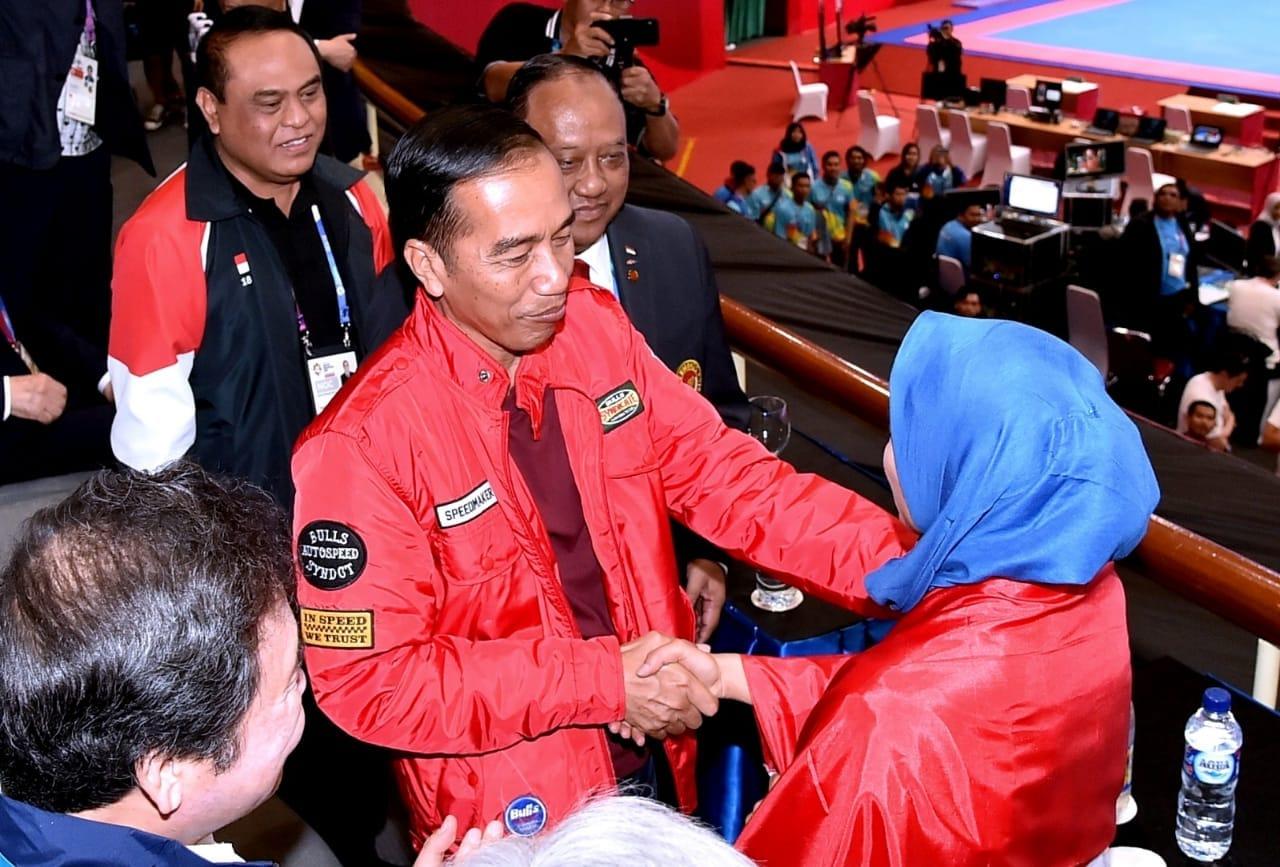 defia-persembahkan-medali-emas-pertama-bagi-indonesia-di-asian-games-2018-9