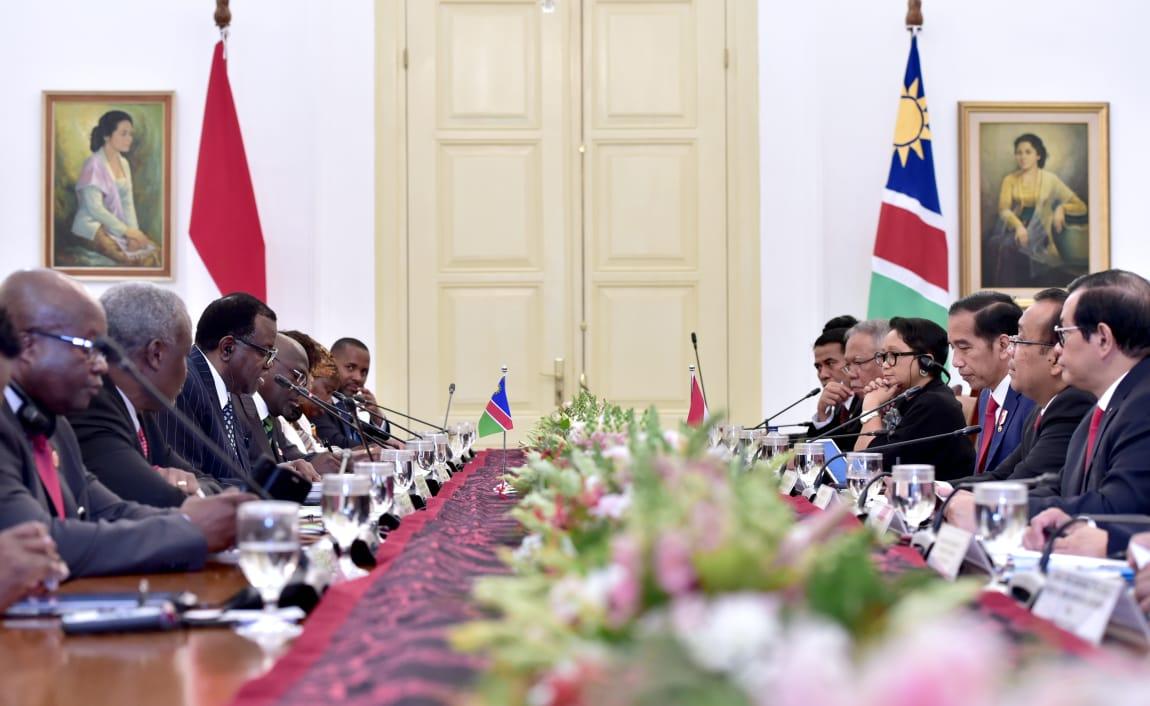 terima-kunjungan-kenegaraan-presiden-republik-namibia-4