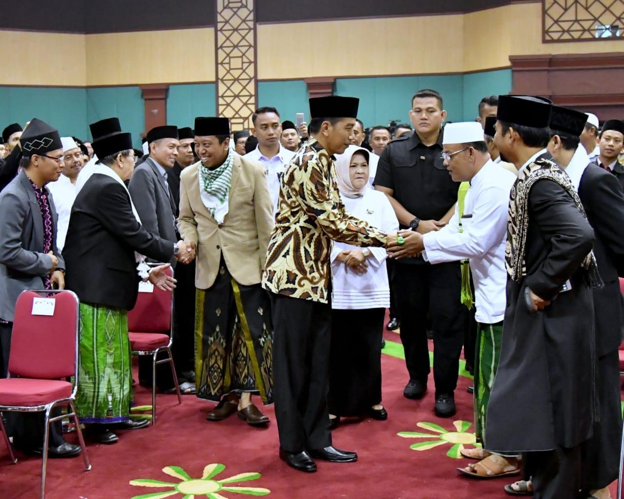 pembukaan-pendidikan-kader-ulama-pku-majelis-ulama-indonesia-mui-13
