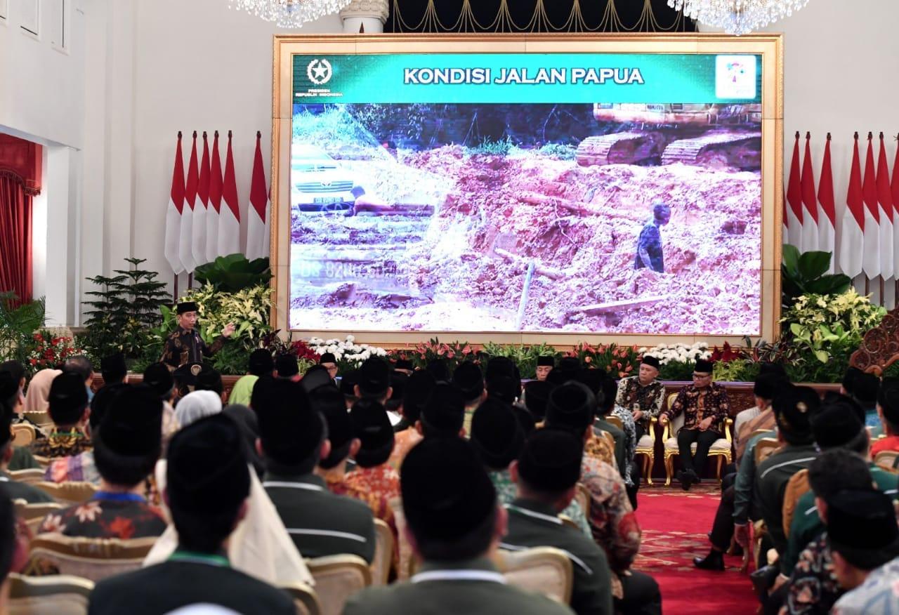 presiden-ingatkan-intelektual-muslim-untuk-antisipasi-dampak-negatif-teknologi-14