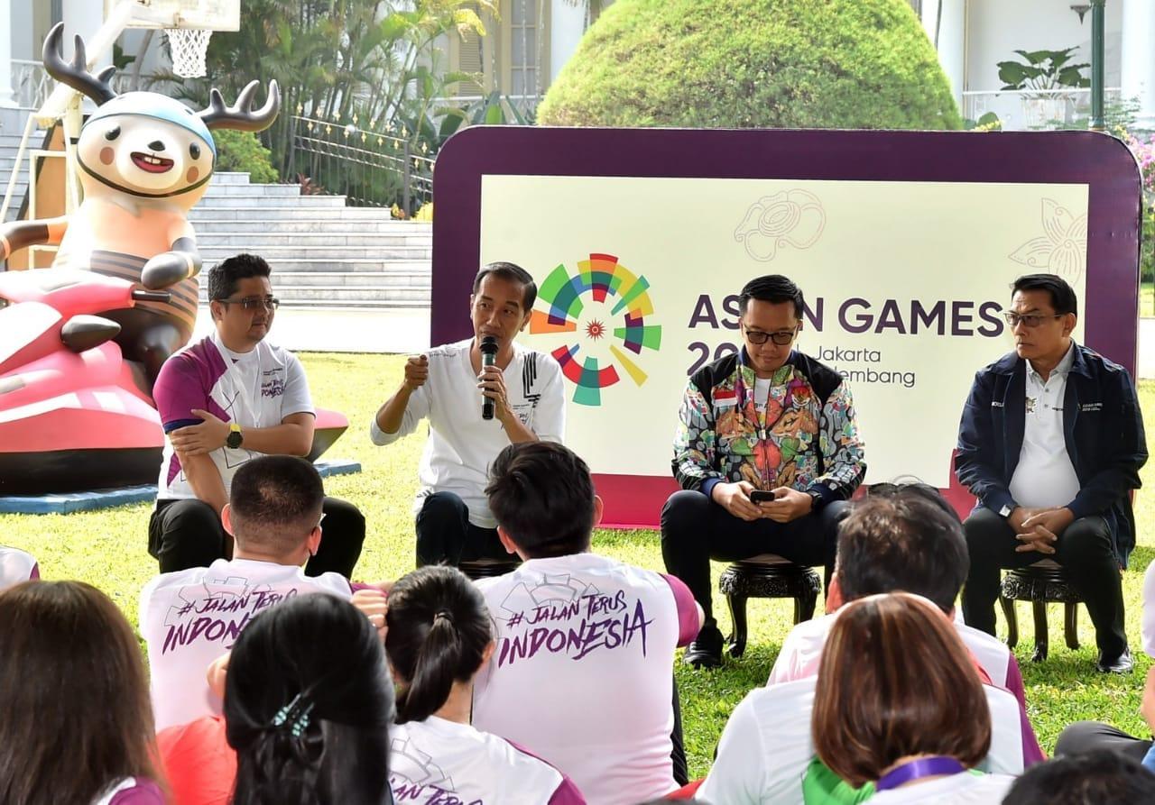 presiden-ingin-indonesia-sukses-prestasi-di-asian-games-20184