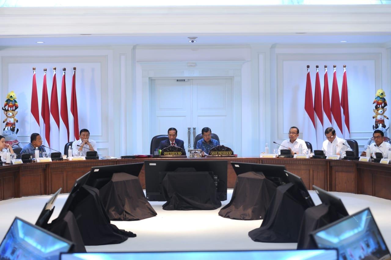 presiden-instruksikan-gerak-cepat-petugas-untuk-evakuasi-korban-bencana-gempa-lombok-3