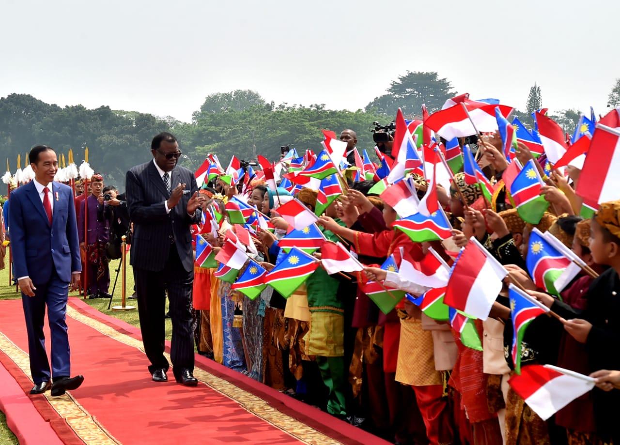 terima-kunjungan-kenegaraan-presiden-republik-namibia-15