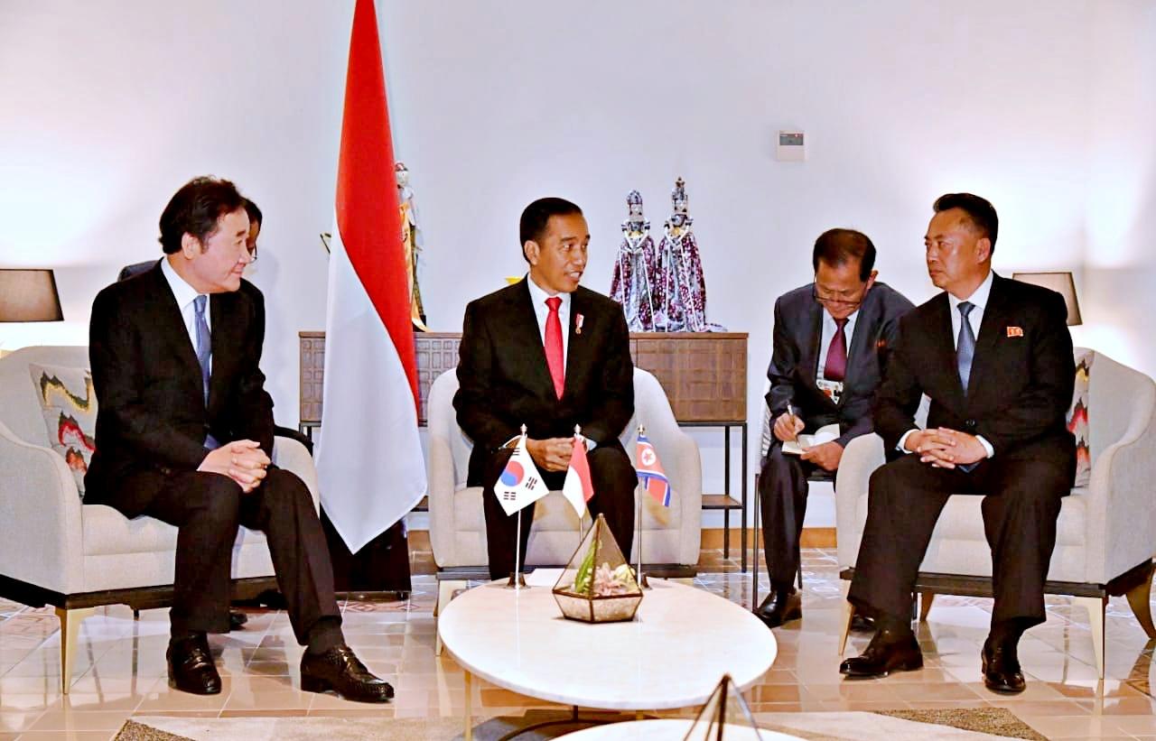 presiden-jokowi-apresiasi-pembentukan-kontingen-gabungan-kedua-korea-pada-asian-games-3-1