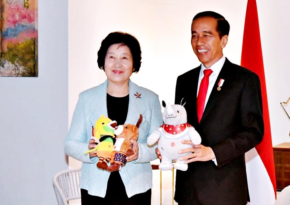 presiden-jokowi-apresiasi-tiongkok-sebagai-pengirim-kontingen-terbesar-pada-asian-games-5-1