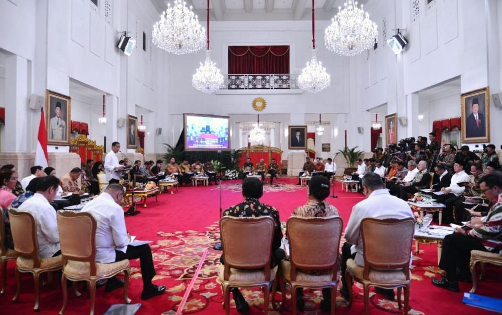 presiden-tegaskan-pengembangan-sdm-menjadi-prioritas-pemerintah-2-1