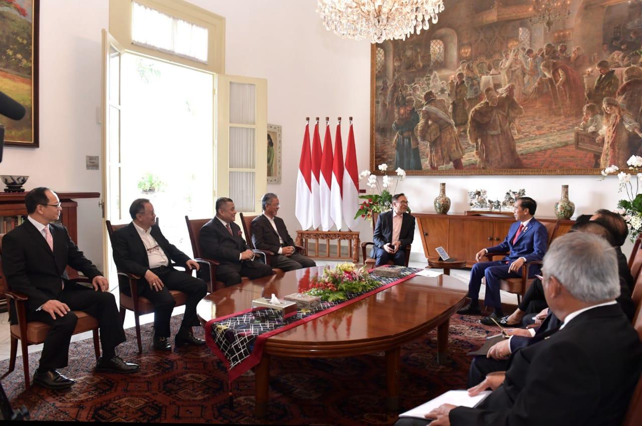 presiden-terima-kunjungan-anwar-ibrahim-7