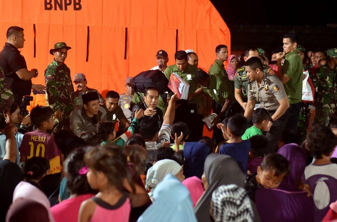 saat-presiden-perkenalkan-teknologi-risha-kepada-warga-lombok-5