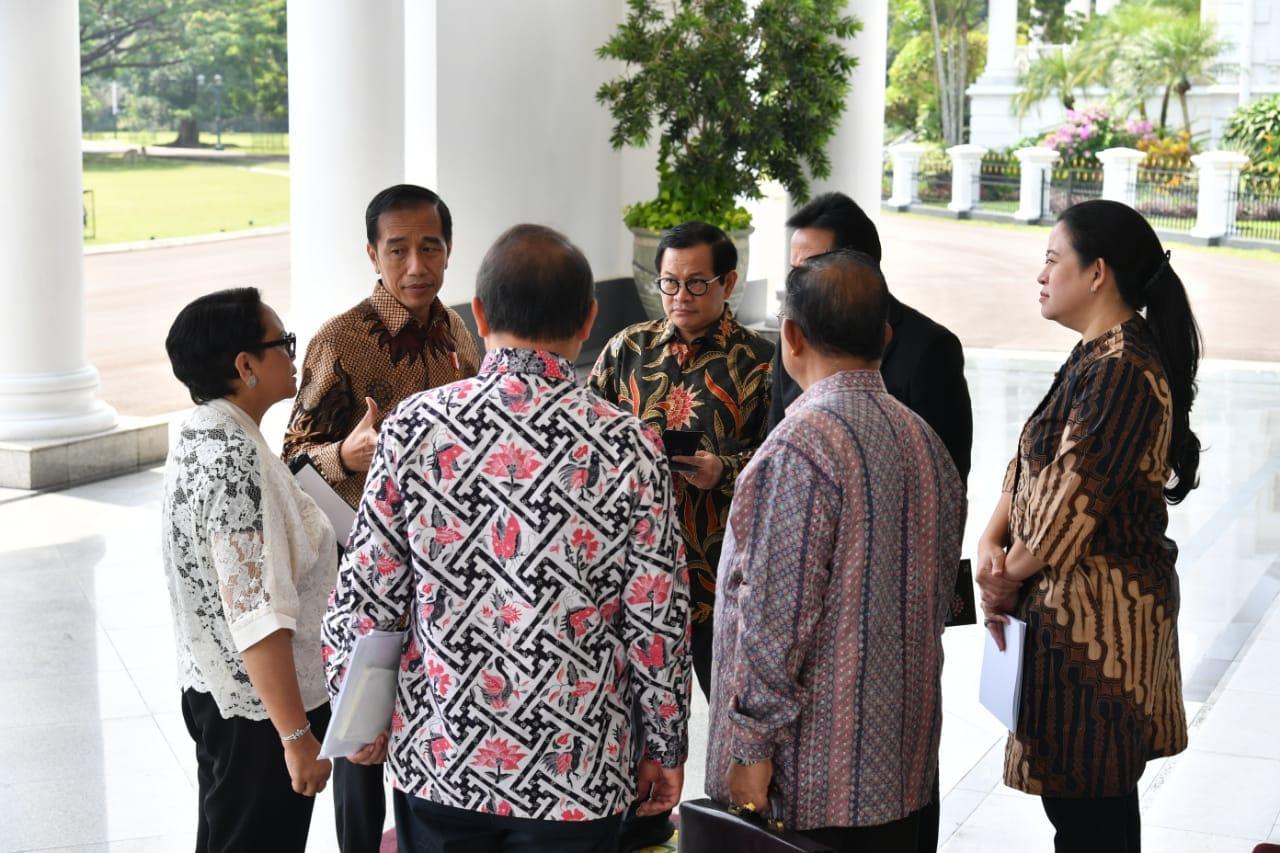 bertemu-jack-ma-presiden-bahas-peningkatan-sdm-e-commerce-indonesia-10