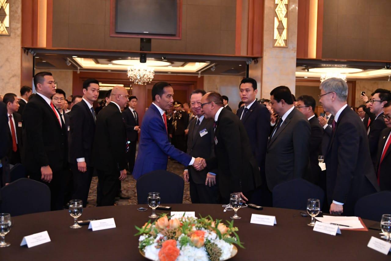 presiden-apresiasi-investasi-korea-selatan-di-sektor-ekonomi-kreatif-indonesia-16