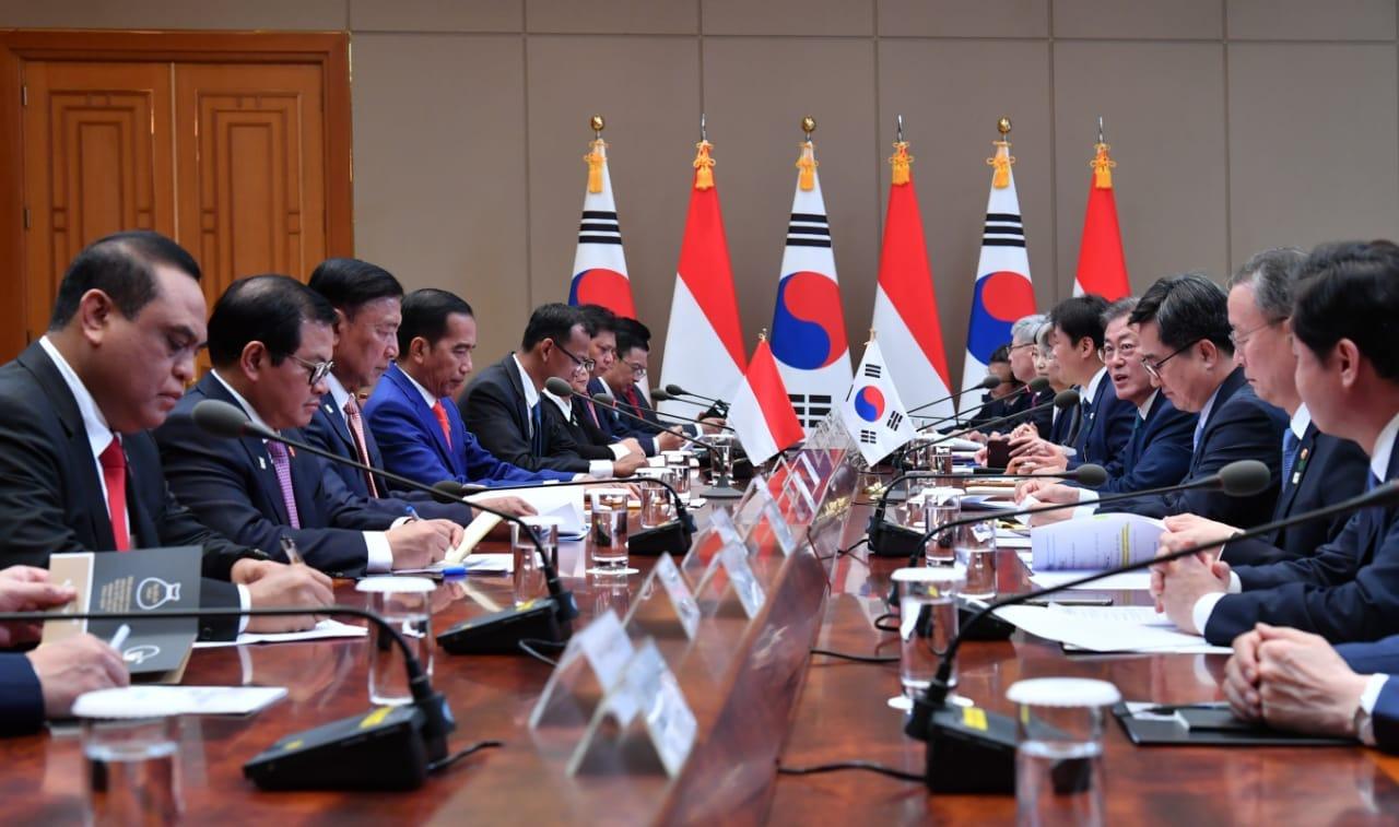 indonesia-dan-korea-selatan-tingkatkan-hubungan-perdagangan-dan-investasi-24