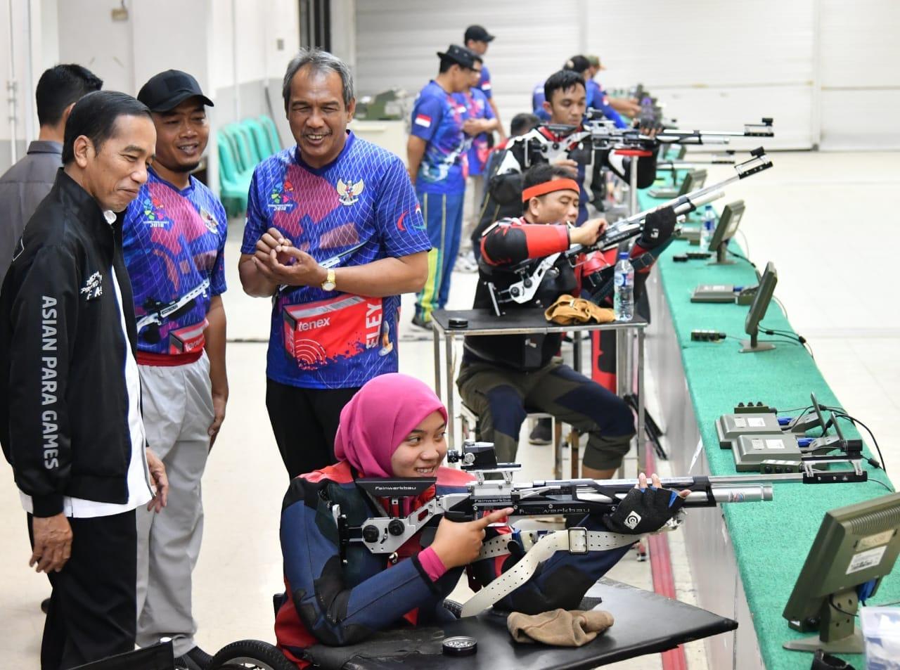 presiden-tinjau-kesiapan-atlet-indonesia-untuk-asian-para-games-2018-26