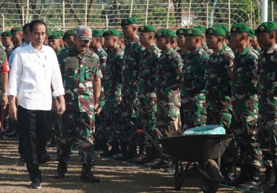 apel-siaga-ntb-bangun-kembali-awali-hari-kedua-presiden-di-lombok-4-2